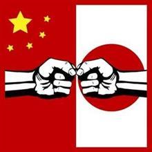 日本人は恐ろしい!中国人が日本人を怖がり、「恐れおののく」理由=中国報道