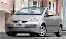 2007 Mitsubishi Colt CZC / CZC Turbo : EU spec ・・・・