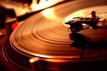 音楽-457: 悲しみがとまらない 2本