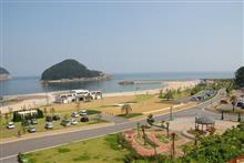 第34回長崎県「結の浜オフ会」中止のお知らせ