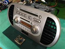 CDF-MD3012A。
