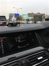 前略、BMW M 社 様