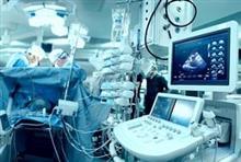 中国の医師が日本の病院で研修を受けてみた・・・驚きと感心の連続だった!=中国メディア