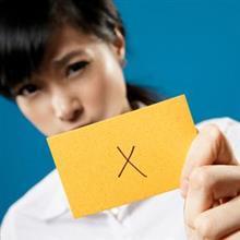 中国人旅行客は日本で車を運転できないぞ!「偽造の国際運転免許証なんてもってのほか」=中国