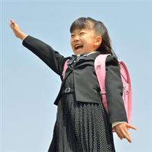 誘拐されないの?小学生が歩いて登下校する日本の習慣に驚き=中国