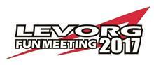LEVORG FUN MEETING 2017 参加して来ました(^^♪