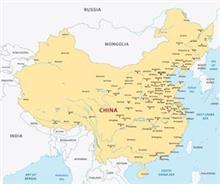 中国と正反対だ!日本社会には秩序があり、日本人は道徳を重んじる=中国