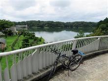 自転車ブログ引っ越しました