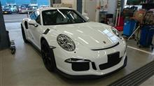 911GT3RS!