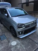 洗車しました✨