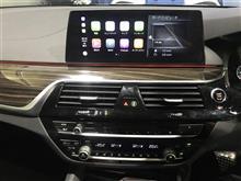 BMW NBT EVO EVO2 ID5 ID6 TV&ナビキャンセル コーディング!