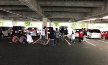 テキトー主催者による新潟市内での集まり会 続き ԅ(´´ิ∀´ิ`ԅ)ニヤニヤ
