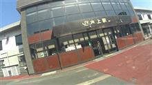 群馬廃墟巡り③・水上温泉編【最終回】