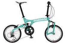 「 自 転 車 」 ~