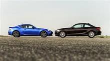 北はドイツ、南は日本・・・中国で自動車の好みが分かれたワケ=中国メディア
