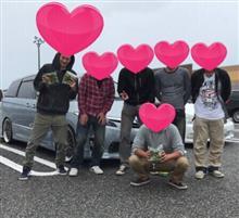 テキトー主催者による新潟市内での集まり会 涙の(๑o̴̶̷᷄ωo̴̶̷̥᷅๑)完結編