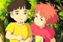 宮崎駿アニメについて