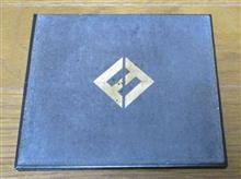 Foo FightersのNEW ALBUM