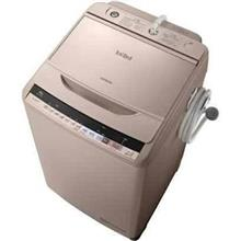 洗濯機を購入