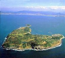 猫の楽園 あいの島に行ってきました