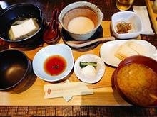 軽井沢へかまど炊きご飯を食べに