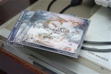 澤野弘之のアルバムが