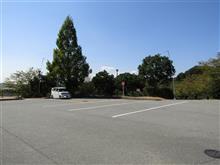 兵庫県PK-48丸山総合公園 加西市移動