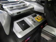 超グッドコンディションのZ32フェアレディZ、でも車内はもっとスゴイんです