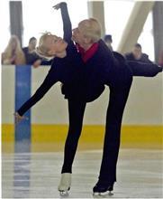 リュドミラ・ベルソワさん(81)死去...