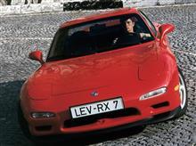 『EVシフトへ動くEU各国の思惑/牧野茂雄の自動車業界鳥瞰図』<モーターファンテック>/気になるWeb記事。