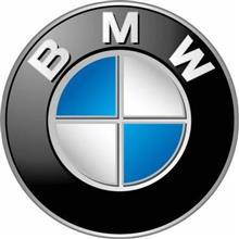(ソラモ) BMWの展示会