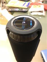 Bluetooth Speeker Soundpeats P5