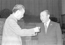 「日中友好」は死語となった~日中国交正常化45年