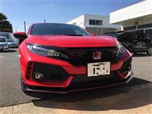 Honda渾身のリアルスポーツカー