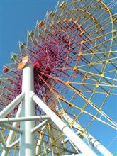イベント:NBOX club 東日本 Offline meeting 開催迫る