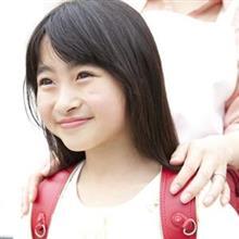 親の付き添い無しで小学生が通学できる日本から、われわれは一体何を学ぶべきなのか=中国メディア