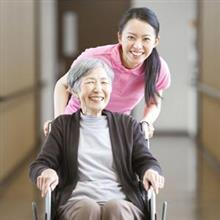どうして日本の病院は「前金」を支払わなくても診療してくれるの?=中国メディア