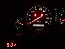171002-4 PS:本日のガソリン価格・・・