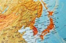 日本は完全なる強国だ!小国扱いするのは世界でわが国だけだ=中国