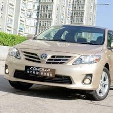 日系車がなぜ売れるかって? トヨタ・カローラを例に説明しよう=中国報道