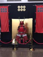軽井沢と上田城