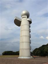 Tokyo CELICA Day Pt.5 〜白い巨塔の巻〜