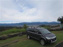 2017.9 県立諏訪の原公園