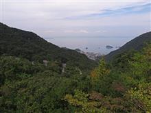 香川県道31号嶮岨山線