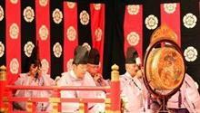 日本は「唐代の音楽」も残している・・・文化と学問の重視は民間にまで浸透=中国人学者