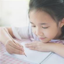 その始まりは大正時代・・・自主性を育てる「日本の小学生の自由研究」が素晴らしすぎる=中国報道