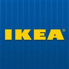 IKEAに行けや!w
