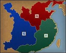日本社会に深く根付く、わが国の「三国文化」 関連の実用書がたくさん=中国メディア