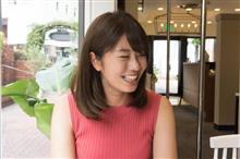 亜美 ブログ 稲村