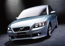 GT6ニュル北 第42回:Volvo C30 R-design ′09